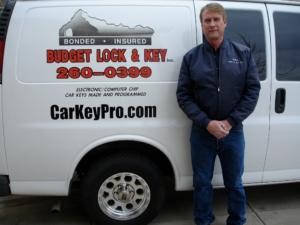 Car Key Replacement | Locksmith Colorado Springs | 719-260-0399 | Budget Lock and Key
